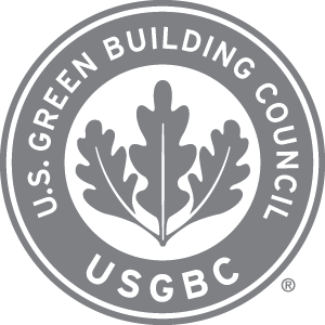 usgbc leed certification